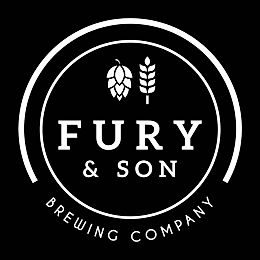 Fury and Son