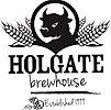 Holgate Brewhouse Established 1999