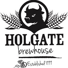 Holgate logo short BLK.jpg