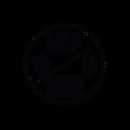 Hop Nation