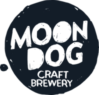 MOONDOG_logo15_7547 (5) - Chris Bond.png