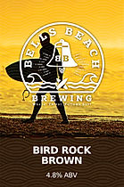 Two Birds IPA - Holly Allen.png