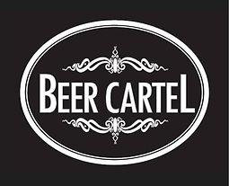 beer cartel.jpg