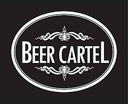beer cartel.jpg