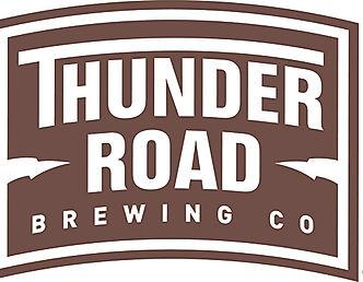 Thunder Road Logo Badge 25 %.jpg