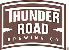 Thunder Road Logo Badge 25 %.jpg