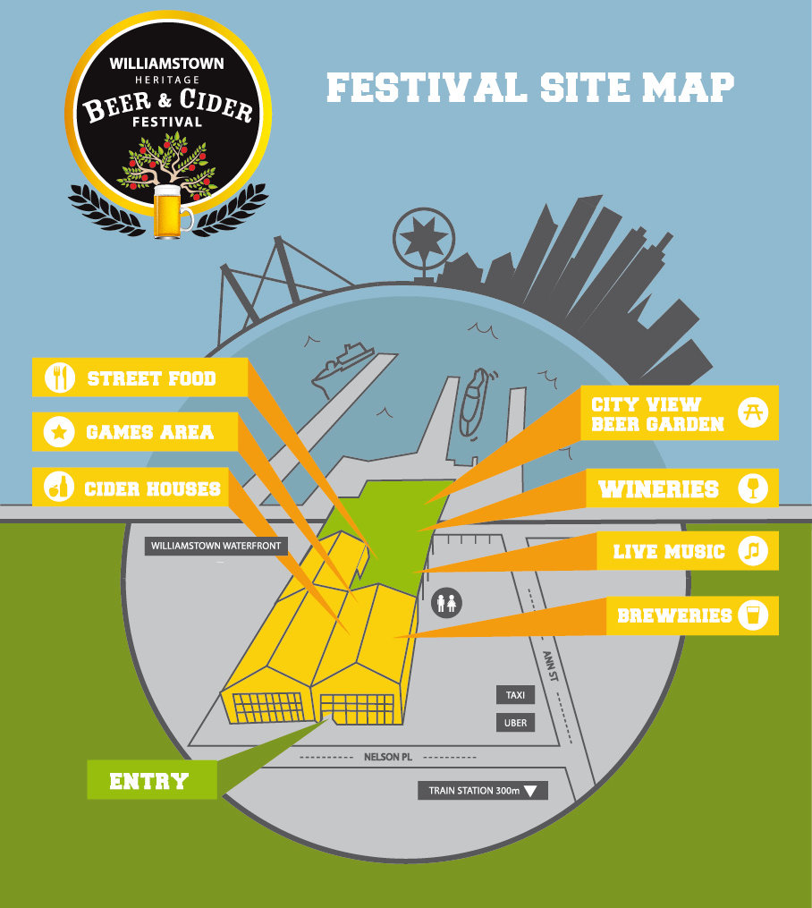 WTBF-site-map no VIP 2_Artboard 3.jpg