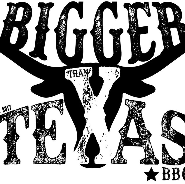 bigger than texas logo.jpg