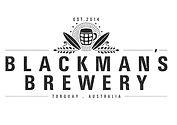 BlackmansBrewery-1200x848.jpg