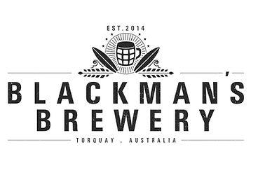Blackmans