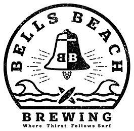 Bells Beach Brewing