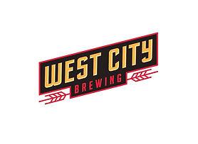 West City.jpg