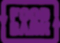 Foodbank Logo_RGB.PNG