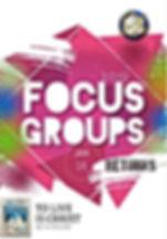 focus group 2k19.jpg