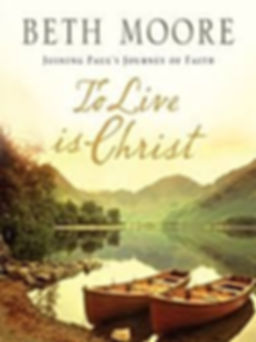 live is christ.jpeg