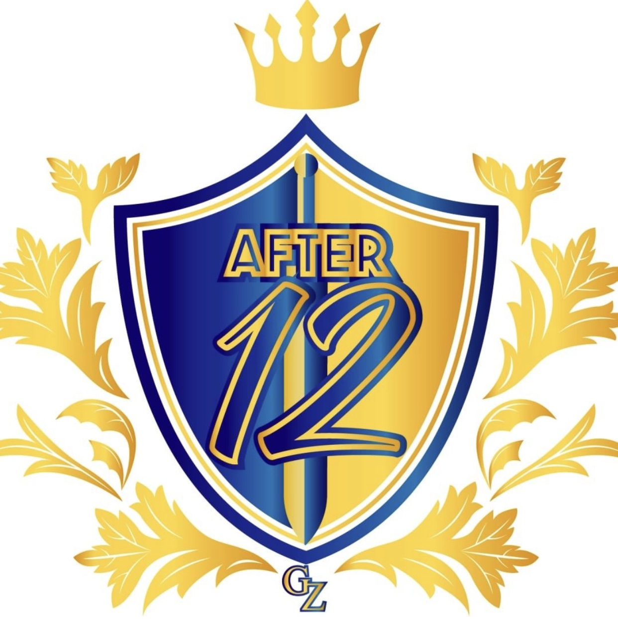 After12
