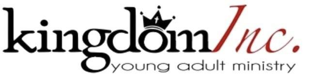 kingdom inc