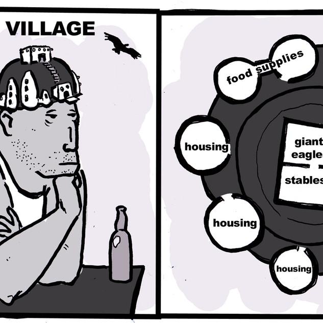 giant hat village.jpg