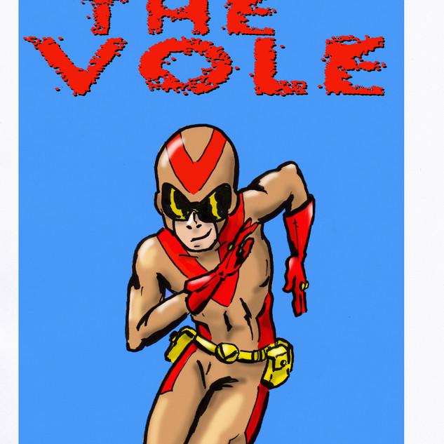 the vole.jpg