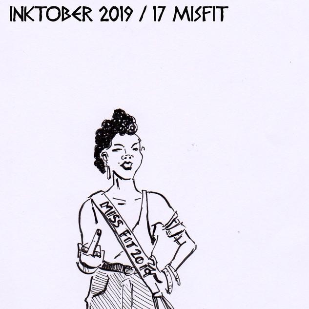 18 misfit.jpg