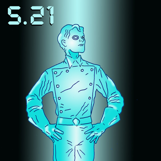 S21colorBlue.jpg