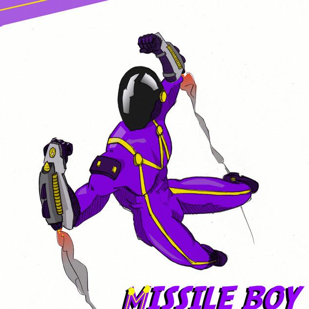 Missile Boy2.jpg