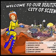 beautiful science city.jpg
