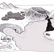 volcano peint.jpg
