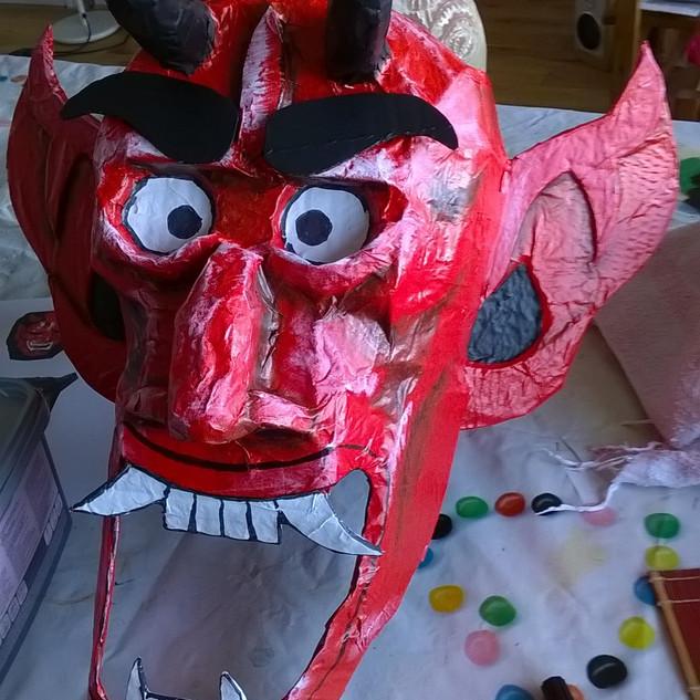 masque 7.jpg