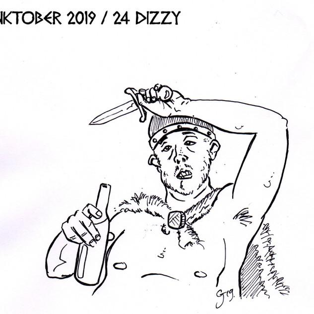 24 dizzy.jpg