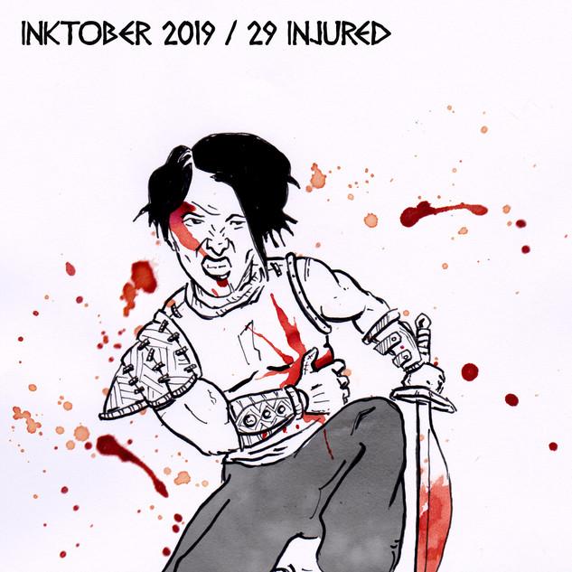 29 injured.jpg