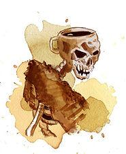 squelette2.jpg
