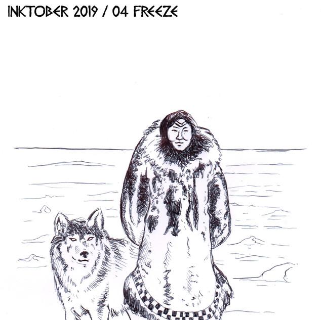 04 freeze.jpg