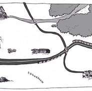 lost highway peint.jpg