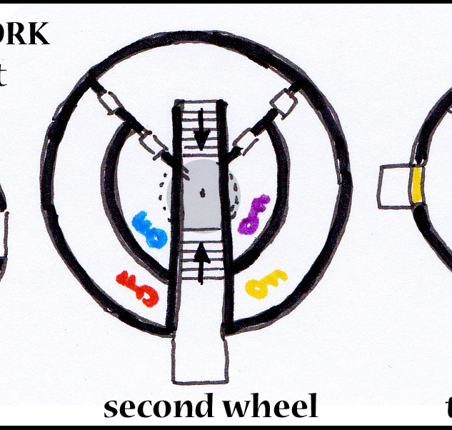 MINIMAP clockwork.jpg