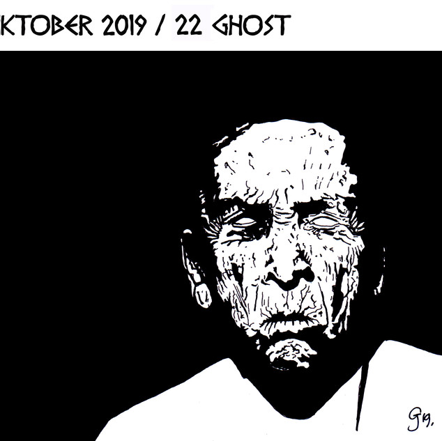 22 ghost.jpg