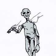 puppet 02.jpg