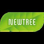 Logo Newtree-01.png