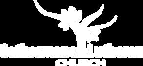 Geth_Logo_White.png