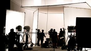 Da TV aberta ao streaming: a evolução do audiovisual no Brasil