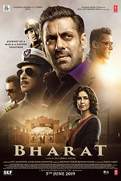 bharat_poster.jpg