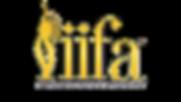 437176-iifa-logo_edited.png