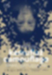 kamuflaz_poster.jpg