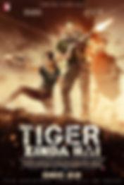 Tiger_Zinda_Hai_poster.jpg