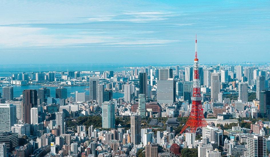 tokyo-tower-5664846_1920_edited.jpg