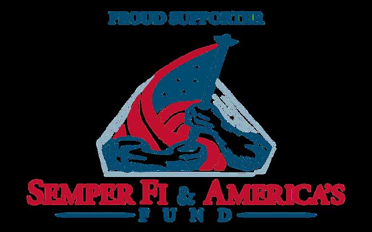 SF&AF-PS_Logo_FullColor_edited_edited.png