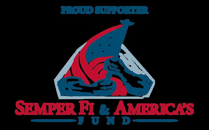 SF&AF-PS_Logo_FullColor.png
