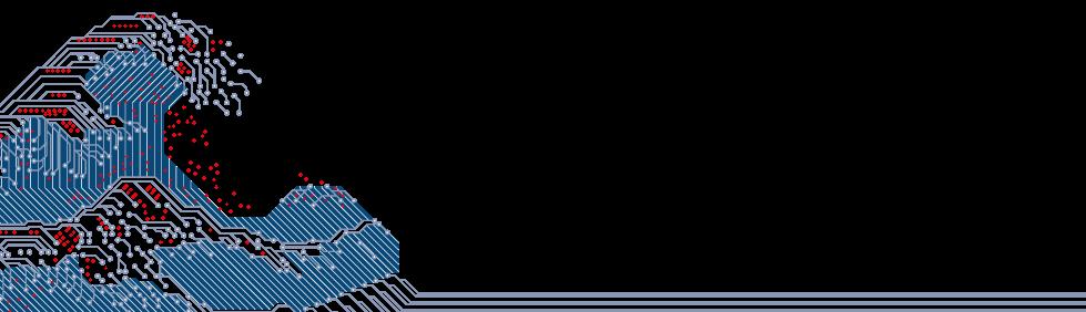 FY-Website-Banner.png