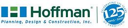Hoffman125-logo_2.jpg