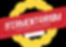 TheFermentorium-FullLogo-Wreath-ThreeCol